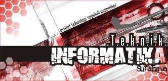 My Informatics Desain